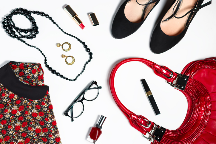 How to Finally Find Your Personal Style