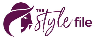 The Style File
